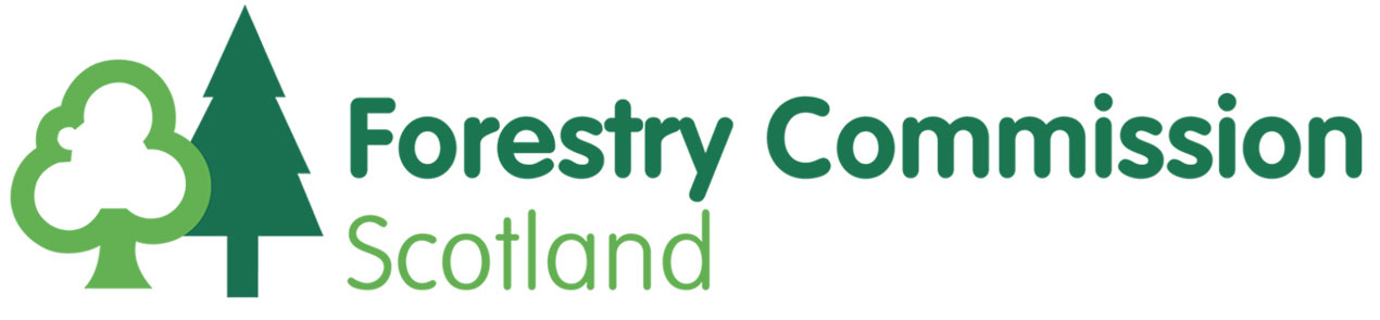 forestry-commission-scotland