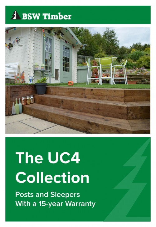 The UC4 Collection
