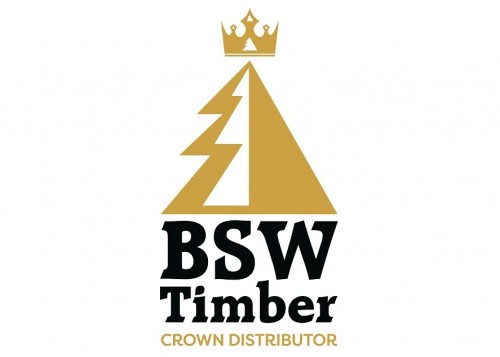 BSW launches Crown Distributor Scheme