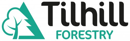 BSW TIMBER ACQUIRES TILHILL FORESTRY LTD