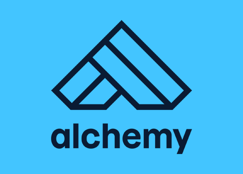 BSW launches new Alchemy WPC brand