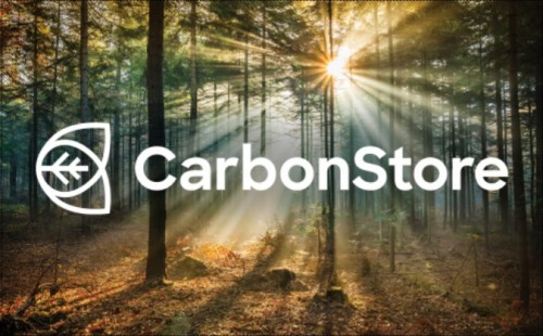 BSW launches CarbonStore - a new carbon trading and offsetting service