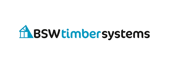 BSW Timber Systems